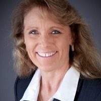 Susie Smith – Employee Benefits Specialist, LegalShield.