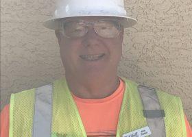 Rick Bryson, Safety/Quality Advocate