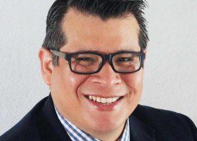 Moises Gonzalez                           Safety/Quality Advocate, Certified OSHA Trainer
